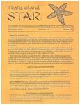 Peaks Island Star : October 2011, Vol. 31, Issue 10