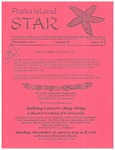 Peaks Island Star : December 2011, Vol. 31, Issue 12 by Service Agencies of the Island