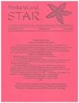 Peaks Island Star : February 2012, Vol. 32, Issue 2 by Service Agencies of the Island