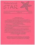 Peaks Island Star : February 2012, Vol. 32, Issue 2