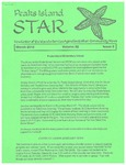 Peaks Island Star : March 2012, Vol. 32, Issue 3