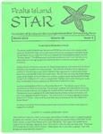 Peaks Island Star : March 2012, Vol. 32, Issue 3