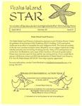 Peaks Island Star : April 2012, Vol. 32, Issue 4