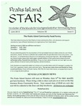 Peaks Island Star : June 2012, Vol. 32, Issue 6
