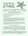 Peaks Island Star : June 2012, Vol. 32, Issue 6