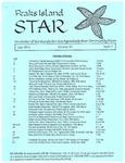 Peaks Island Star : July 2012, Vol. 32, Issue 7