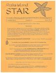 Peaks Island Star : October 2012, Vol. 32, Issue 10