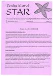Peaks Island Star : November 2012, Vol. 32, Issue 11