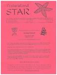 Peaks Island Star : December 2012, Vol. 32, Issue 12