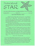 Peaks Island Star : March 2013, Vol. 33, Issue 3 by Service Agencies of the Island