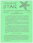 Peaks Island Star : March 2013, Vol. 33, Issue 3