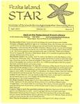 Peaks Island Star : April 2013, Vol. 33, Issue 4