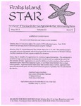 Peaks Island Star : May 2013, Vol. 33, Issue 5 by Service Agencies of the Island