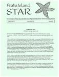 Peaks Island Star : June 2013, Vol. 33, Issue 6