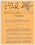 Peaks Island Star : October 2013, Vol. 33, Issue 10 by Service Agencies of the Island