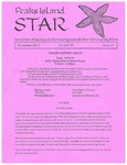 Peaks Island Star : November 2013, Vol. 33, Issue 11 by Service Agencies of the Island