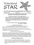 Peaks Island Star : February 2015, Vol. 35, Issue 2