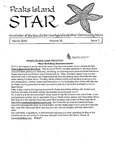 Peaks Island Star : March 2015, Vol. 34, Issue 3 by Service Agencies of the Island