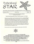 Peaks Island Star : January 2016, Vol. 36, Issue 1 by Service Agencies of the Island