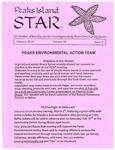 Peaks Island Star : February 2016, Vol. 36, Issue 2