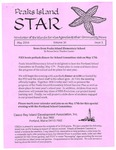 Peaks Island Star : May 2016, Vol. 36, Issue 5 by Service Agencies of the Island