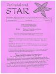 Peaks Island Star : November 2016, Vol. 36, Issue 11