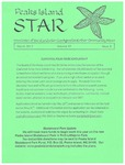 Peaks Island Star : March 2017, Vol. 37, Issue 3 by Service Agencies of the Island