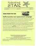 Peaks Island Star : June 2017, Vol. 37, Issue 6
