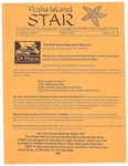 Peaks Island Star : October 2017, Vol. 37, Issue 10 by Service Agencies of the Island