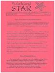 Peaks Island Star : December 2017, Vol. 37, Issue 12