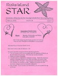 Peaks Island Star : February 2018, Vol. 38, Issue 2 by Service Agencies of the Island