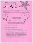 Peaks Island Star : February 2018, Vol. 38, Issue 2