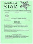 Peaks Island Star : March 2018, Vol. 38, Issue 3 by Service Agencies of the Island