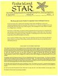 Peaks Island Star : April 2018, Vol. 38, Issue 4