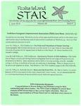 Peaks Island Star : June 2018, Vol. 38, Issue 6