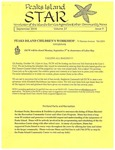 Peaks Island Star : September 2018, Vol. 38, Issue 9