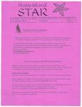 Peaks Island Star : November 2018, Vol. 37, Issue 11