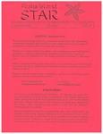Peaks Island Star : December 2018, Vol. 38, Issue 12