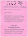 Peaks Island Star : February 2019, Vol. 38, Issue 2