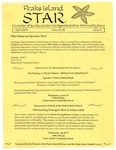 Peaks Island Star : April 2019, Vol. 38, Issue 4