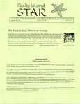 Peaks Island Star : June 2019, Vol. 38, Issue 6
