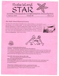 Peaks Island Star : February 2020, Vol. 40, Issue 2 by Services Agencies of the Island