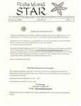 Peaks Island Star : January 2021, Vol. 41, Issue 1 by Service Agencies of the Island