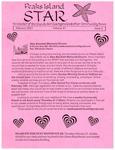 Peaks Island Star : February 2021, Vol. 41, Issue 2 by Serivce Agencies of the Island