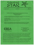 Peaks Island Star : March 2021, Vol. 41, Issue 3