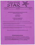 Peaks Island Star : April 2021, Vol. 41, Issue 4 by Service Agencies of the Island