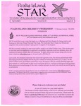 Peaks Island Star : May 2021, Vol. 41, Issue 5 by Service Agencies of the Island