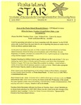 Peaks Island Star : June 2021, Vol. 41, Issue 6 by Service Agencies of the Island