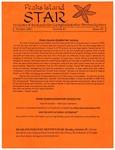 Peaks Island Star : October 2021, Vol. 41, Issue 10