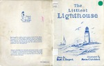 The Littlest Lighthouse by Ruth S. Sargent and Marion C. Litchfield